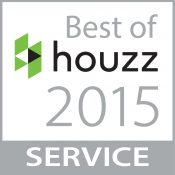 best-of-houzz-2015-service-award-maryland-cabinet-company