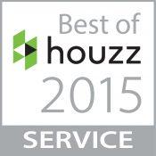 best-of-houzz-2015-service-award-maryland-cabinet-company