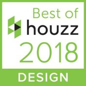 best-of-houzz-2018-badge