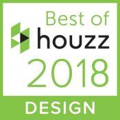 best-of-houzz-2018-badge