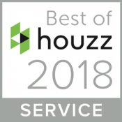 best+of+houzz+2018