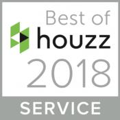 best+of+houzz+2018